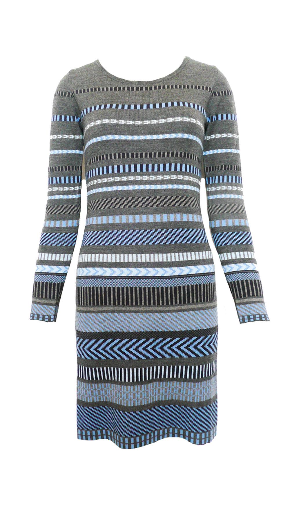 dress grey blu stripe knt.jpg