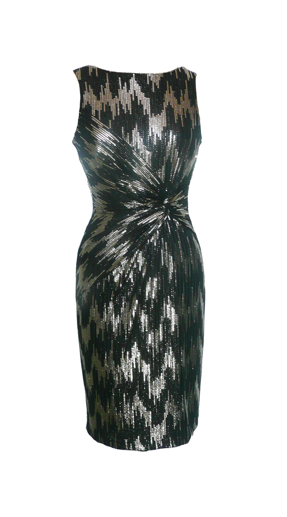 dress blk gld shimmer.jpg