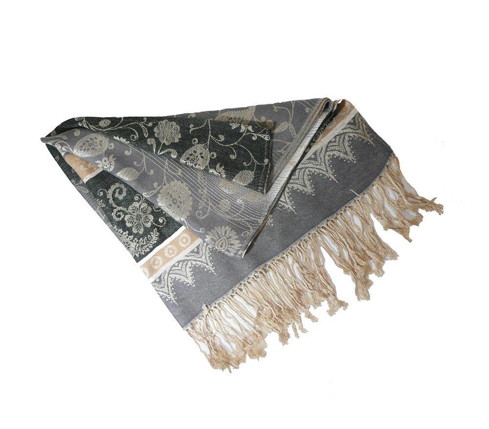 scarf gry tan.jpg
