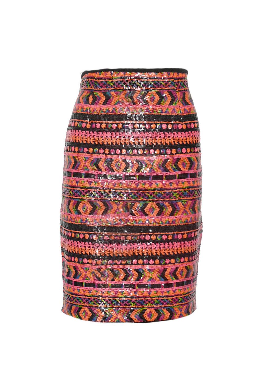 skirt slim sequin copy.jpg
