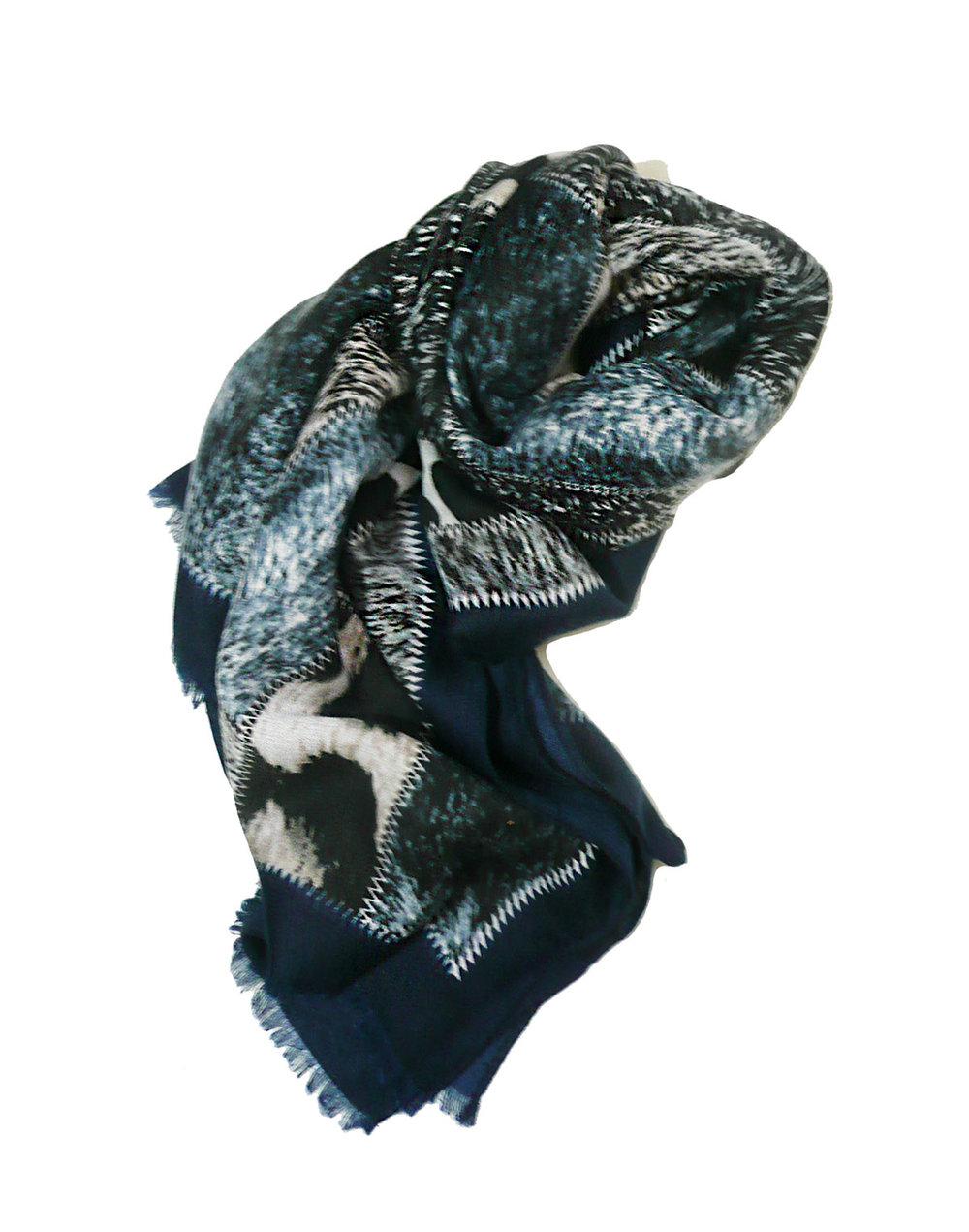 scarf nvy blues.jpg