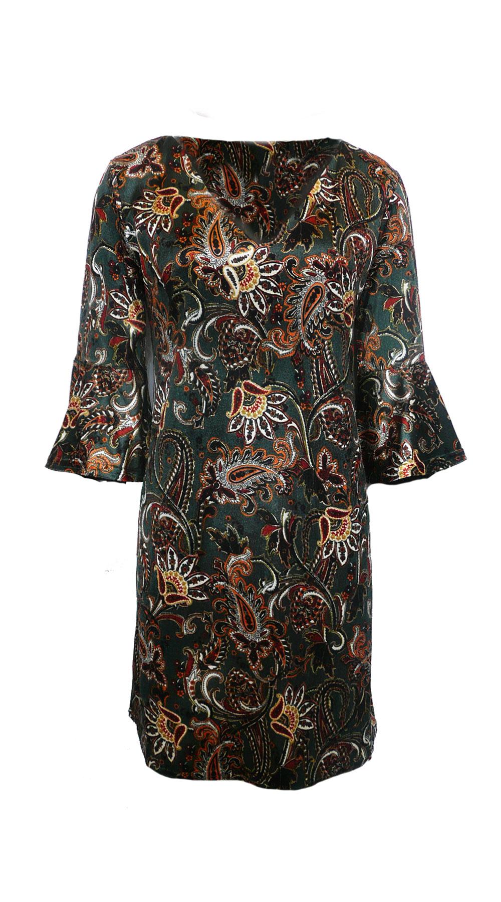 dress velvet bell sl paisley.jpg