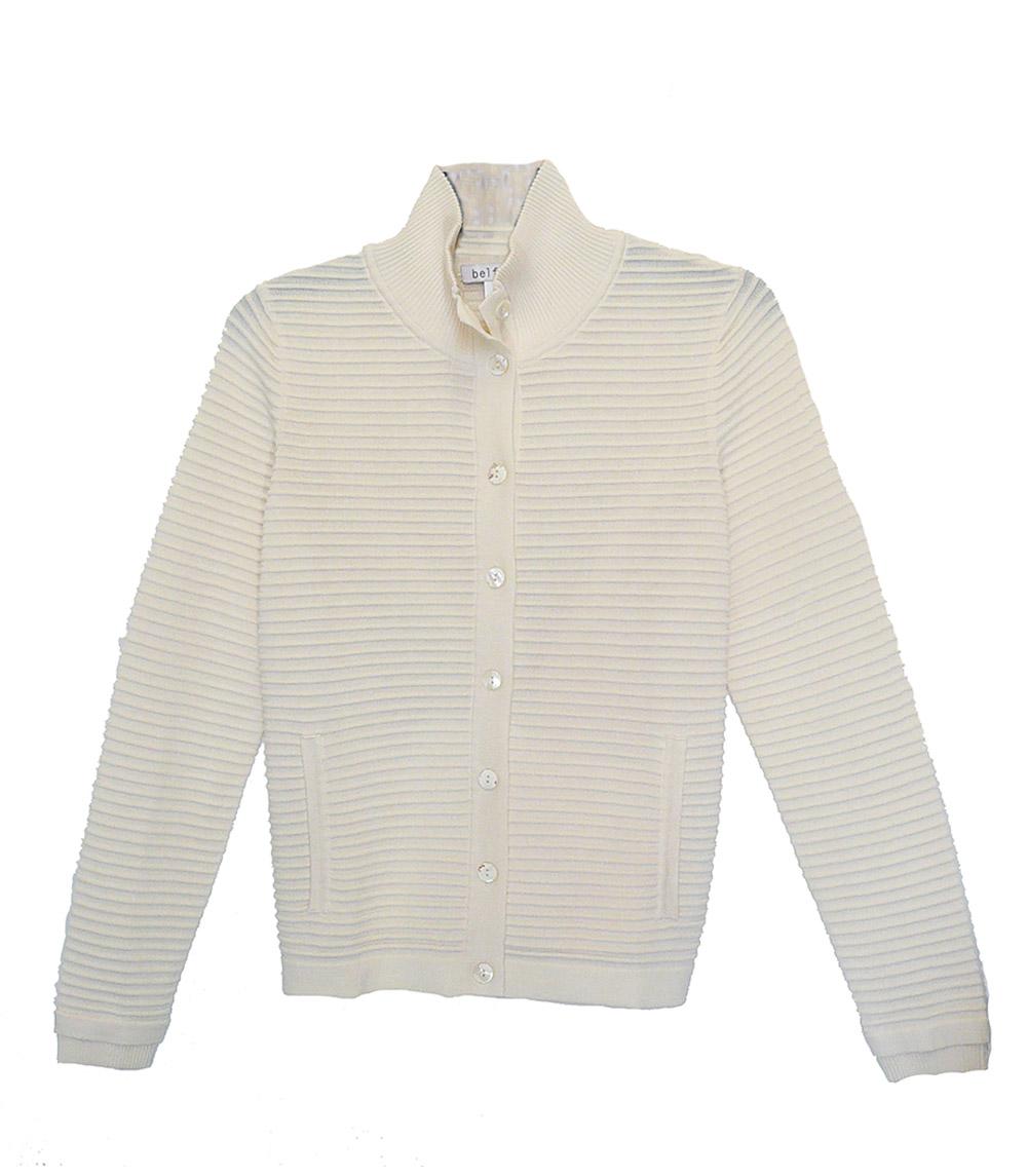 knit belford crm cardigan.jpg