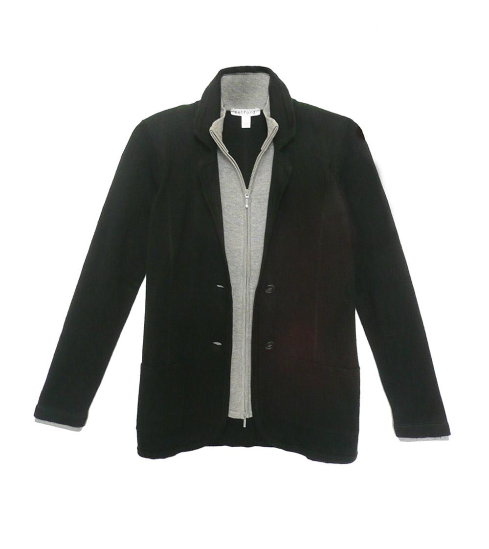 jacket knit combo vest.jpg