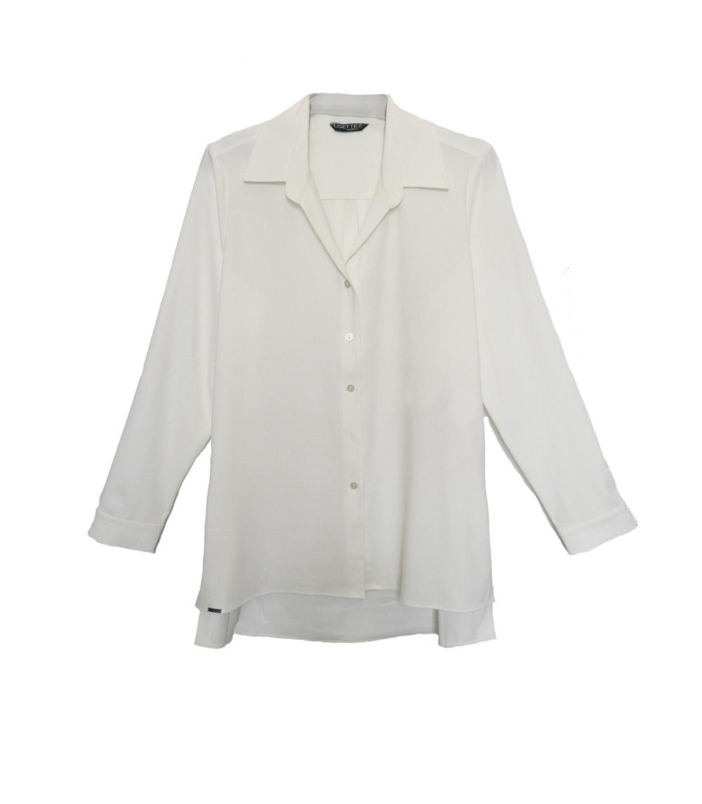 lisette crm big shirt.jpg