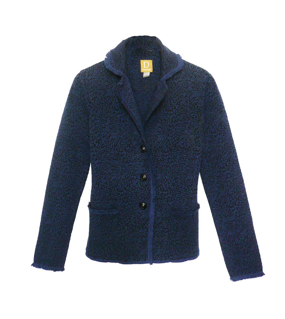 jacket damask nvy tweed.jpg