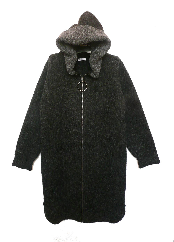 tweed coat w hood.jpg