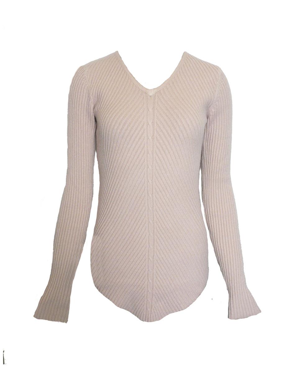 knit rib pnk v neck.jpg