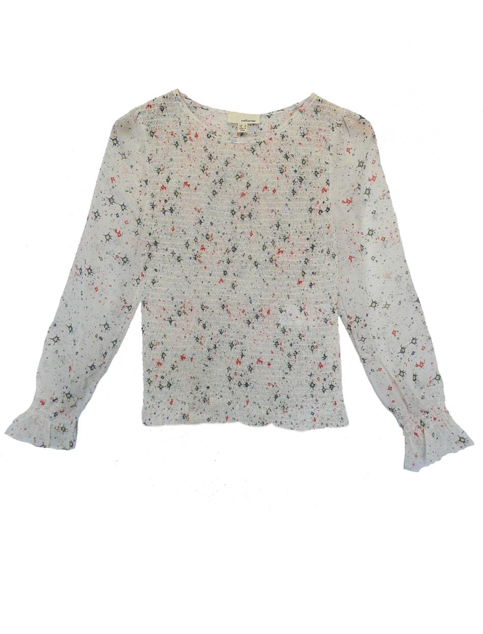 blouse smock splatter prnt.jpg