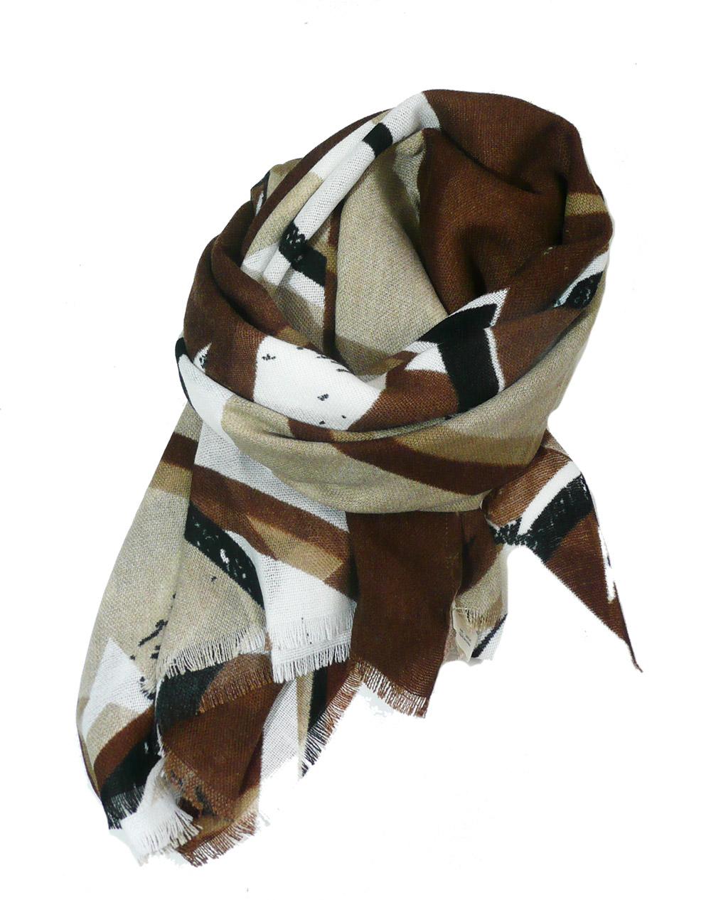 scarf brn blk wht.jpg