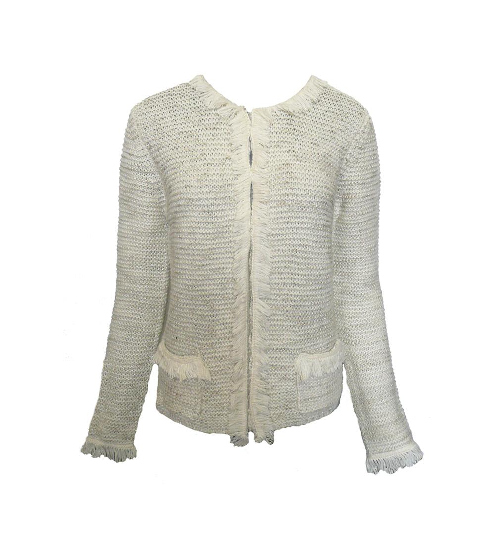 jacket ivory fringe knt.jpg