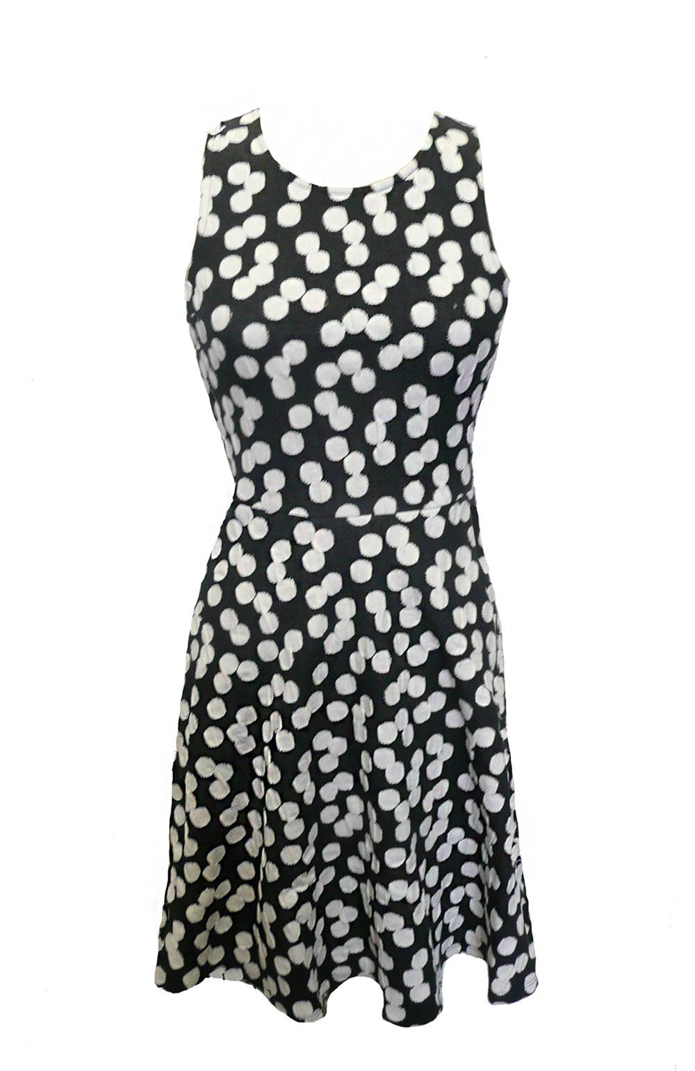 dress bw dot fit flare.jpg