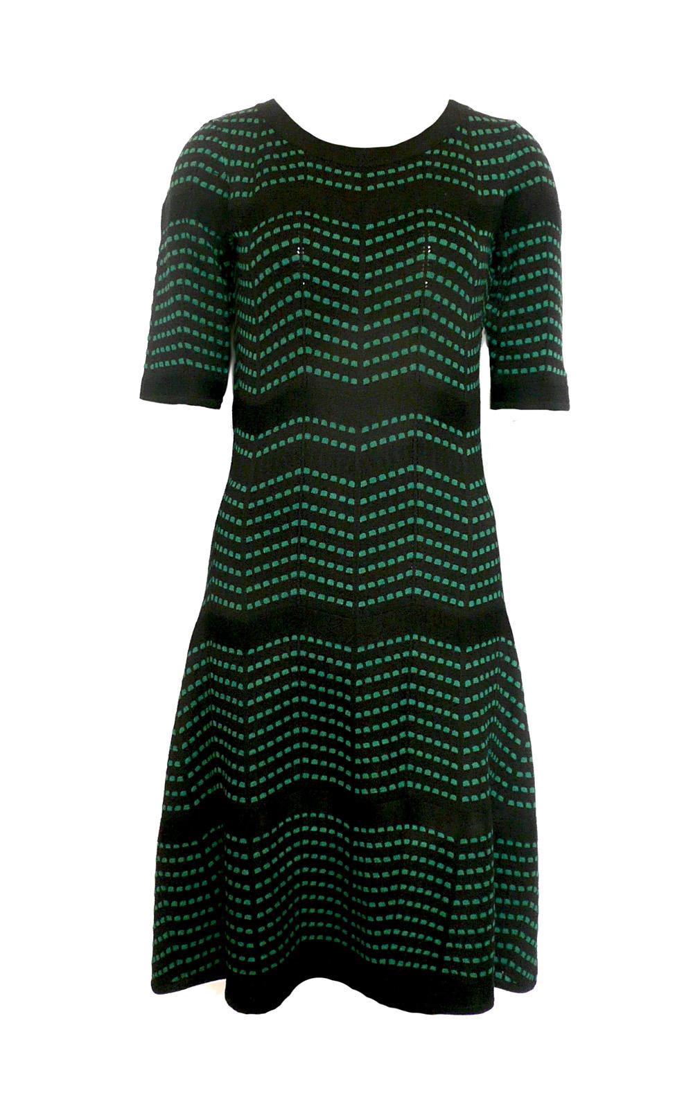dress grn knit chevron.jpg