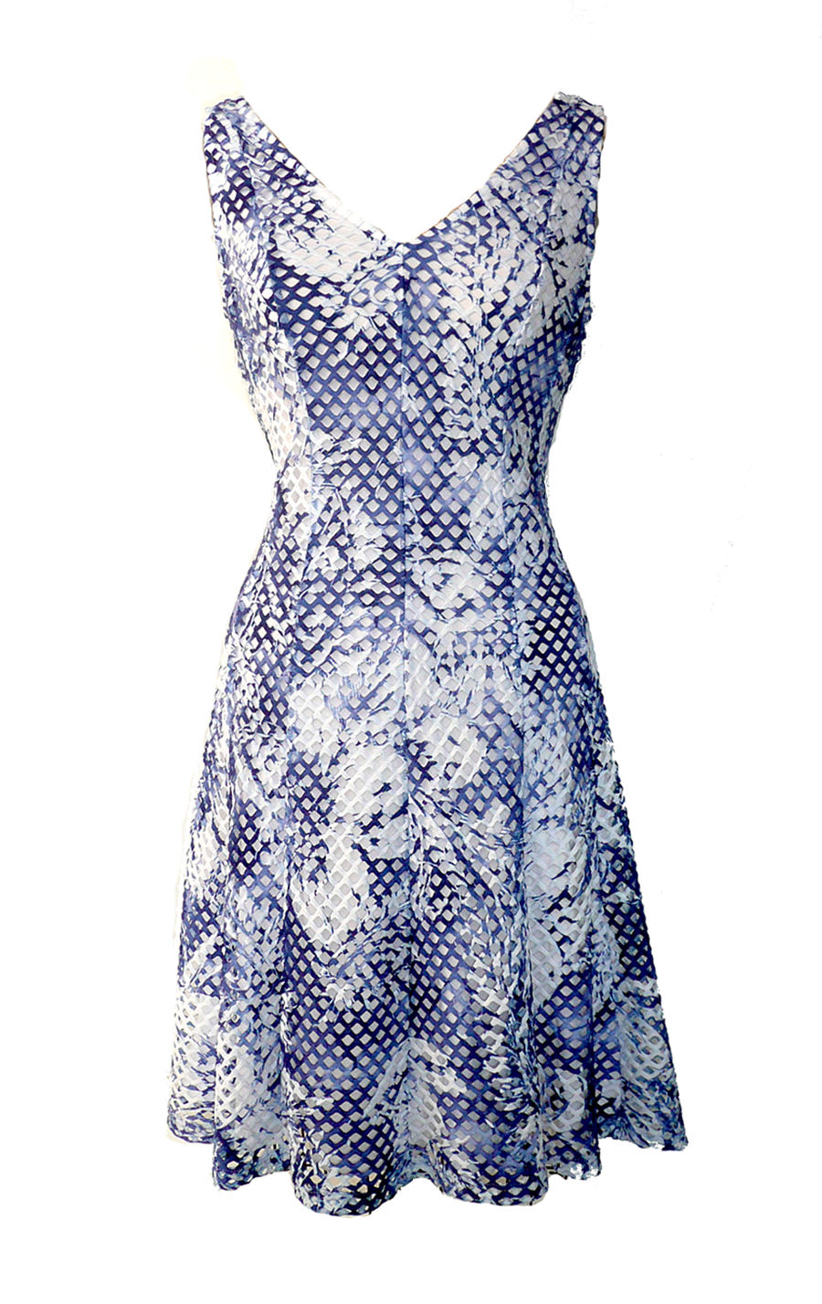 dress open lattice print.png