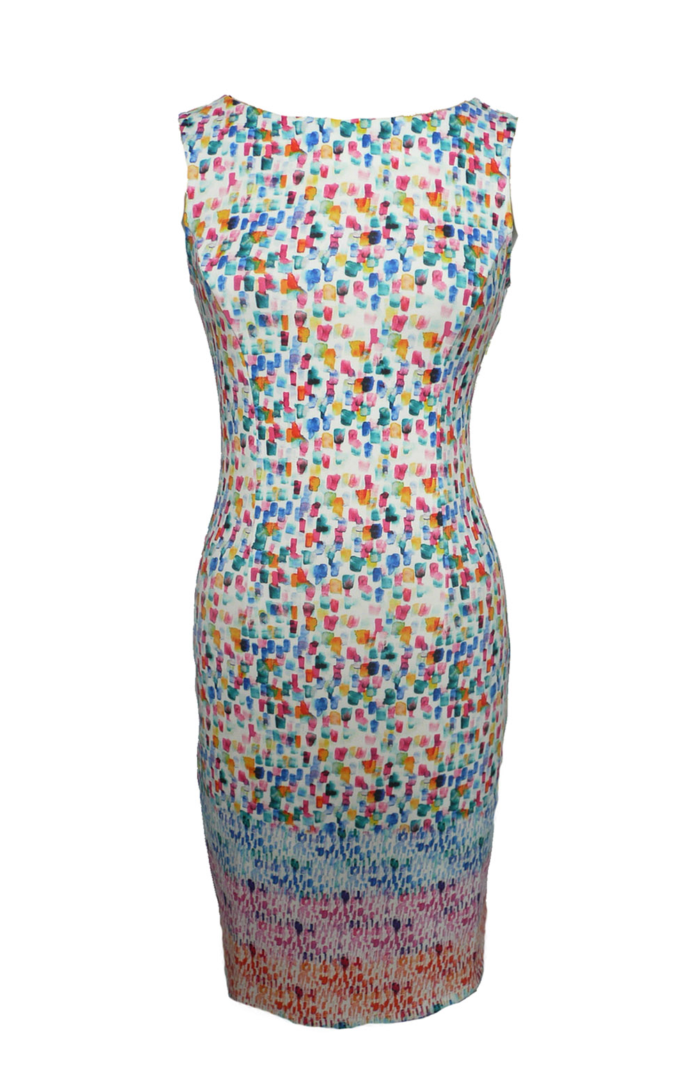 dress multi dot shift.jpg