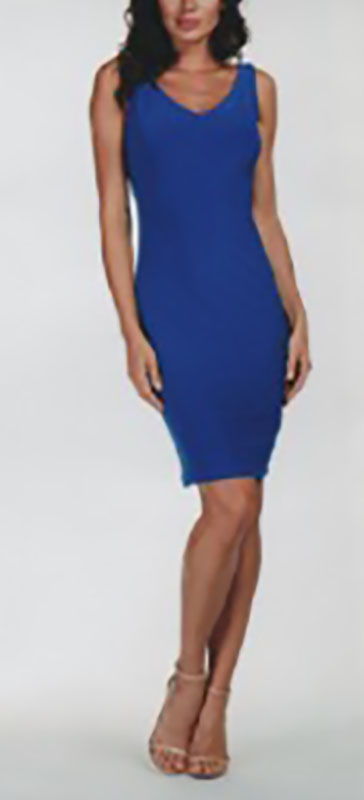 dress f lyman royal.jpg