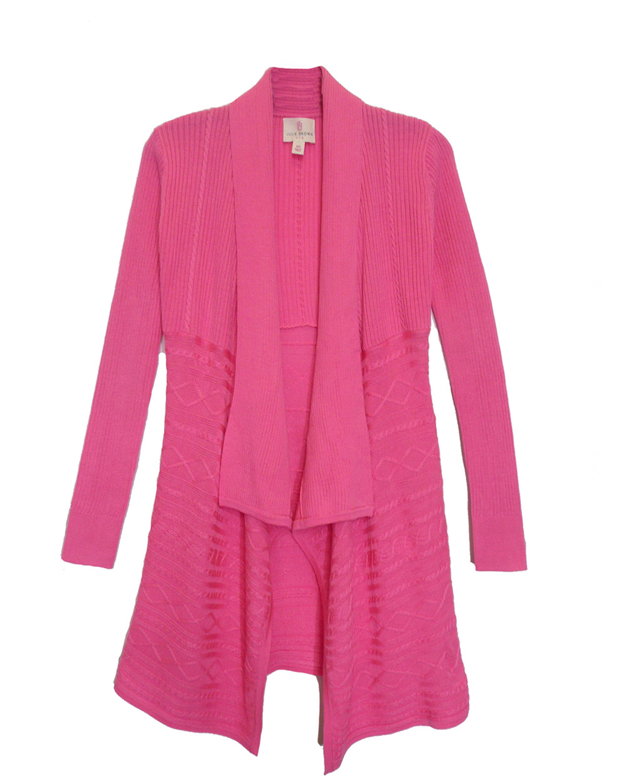 knit long pink open card.jpg