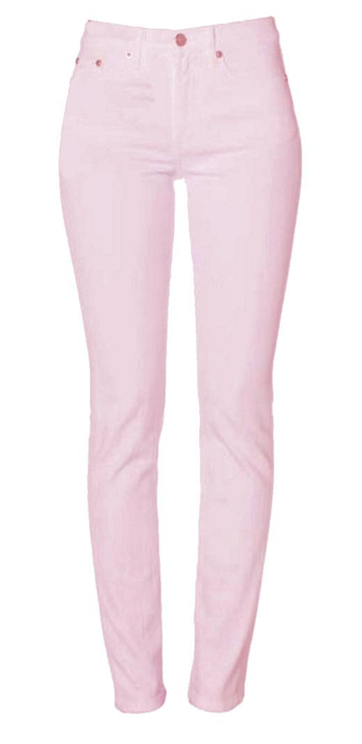 pants fabrizio pink.jpg