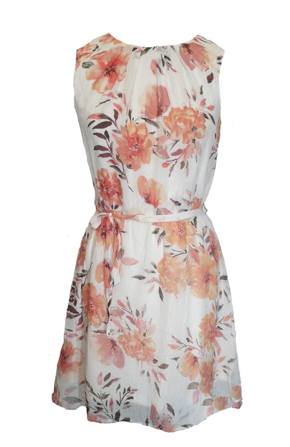 dress coral soft floral.jpg