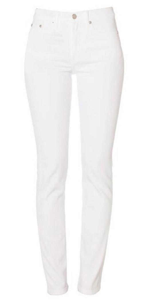 pants fabrizio white.jpg