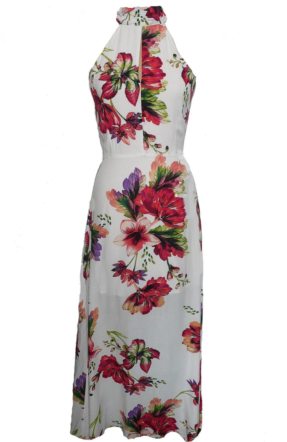 dress maxi floral halter.jpg