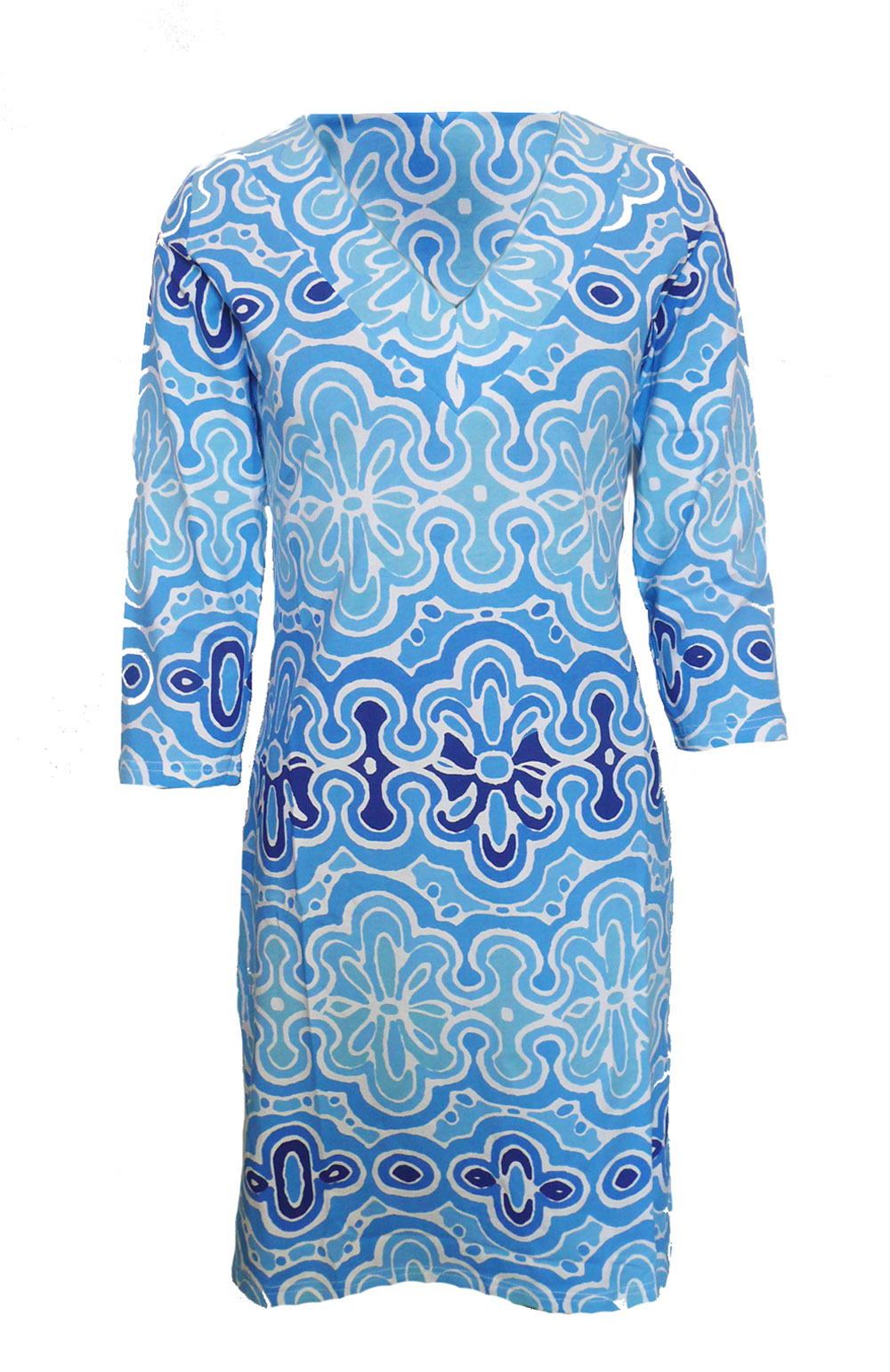 dress cotton prnt blue.jpg