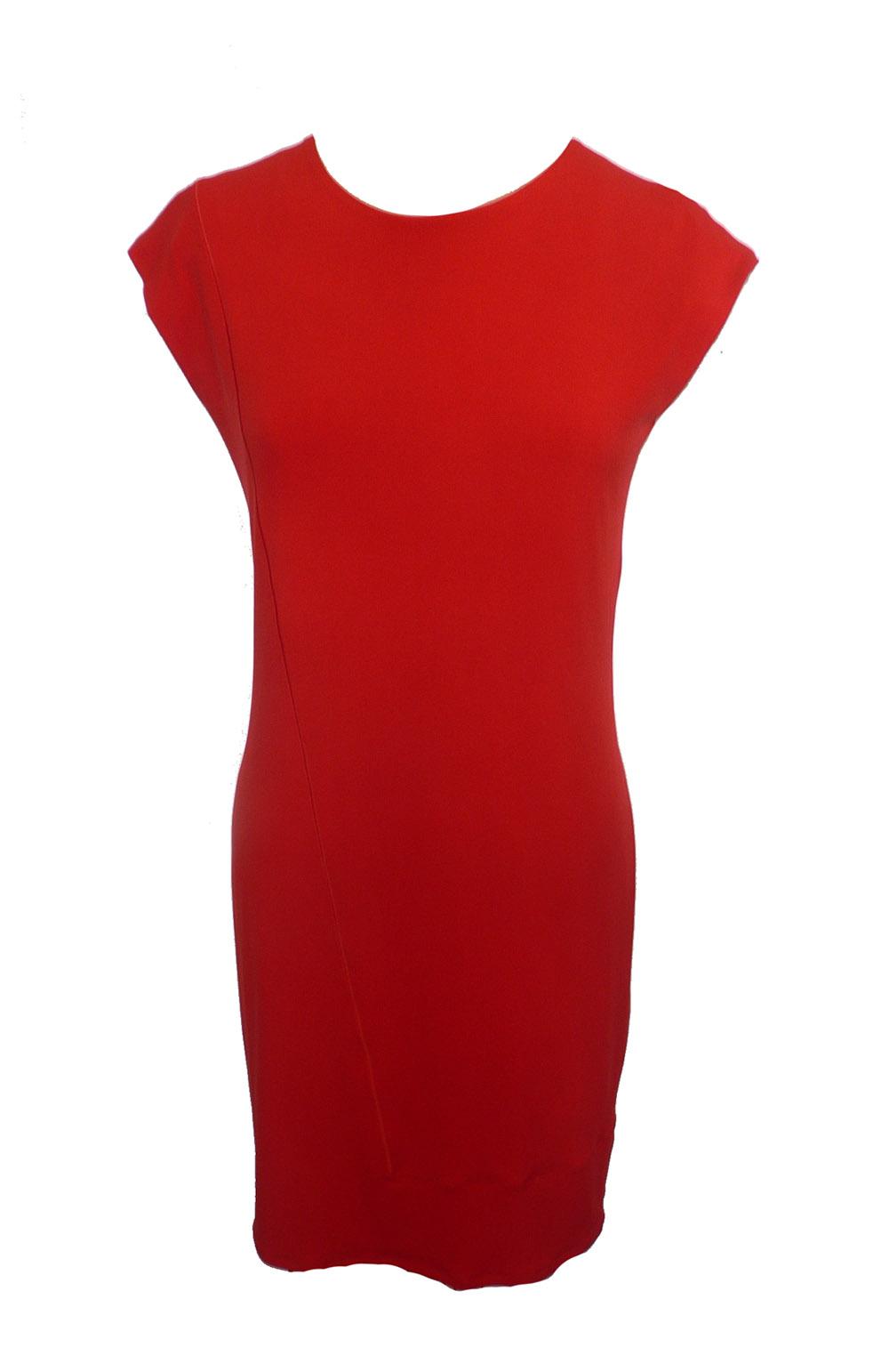 dress red cap sl eva v.jpg