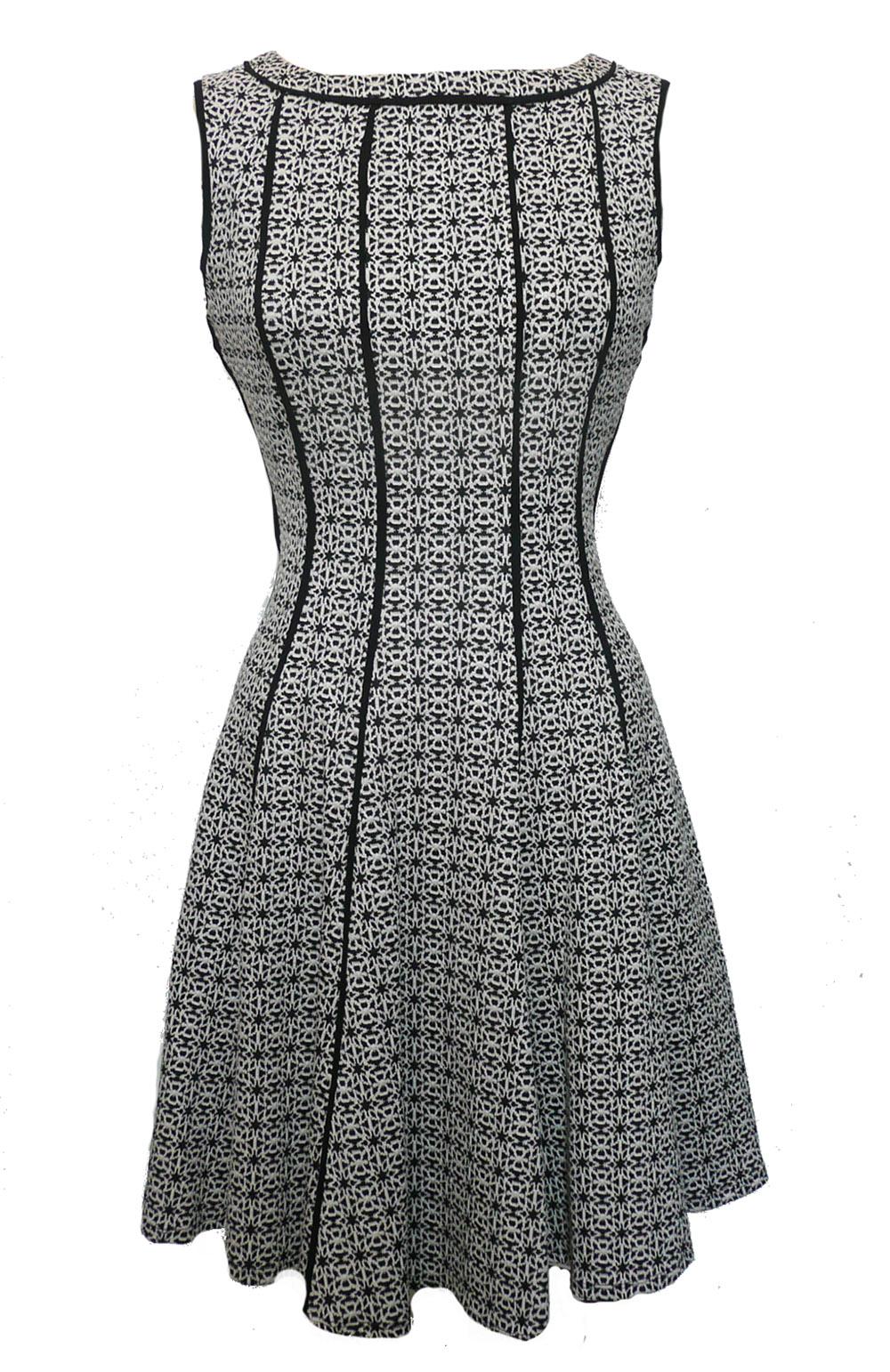 dress bw knit fit flare.jpg