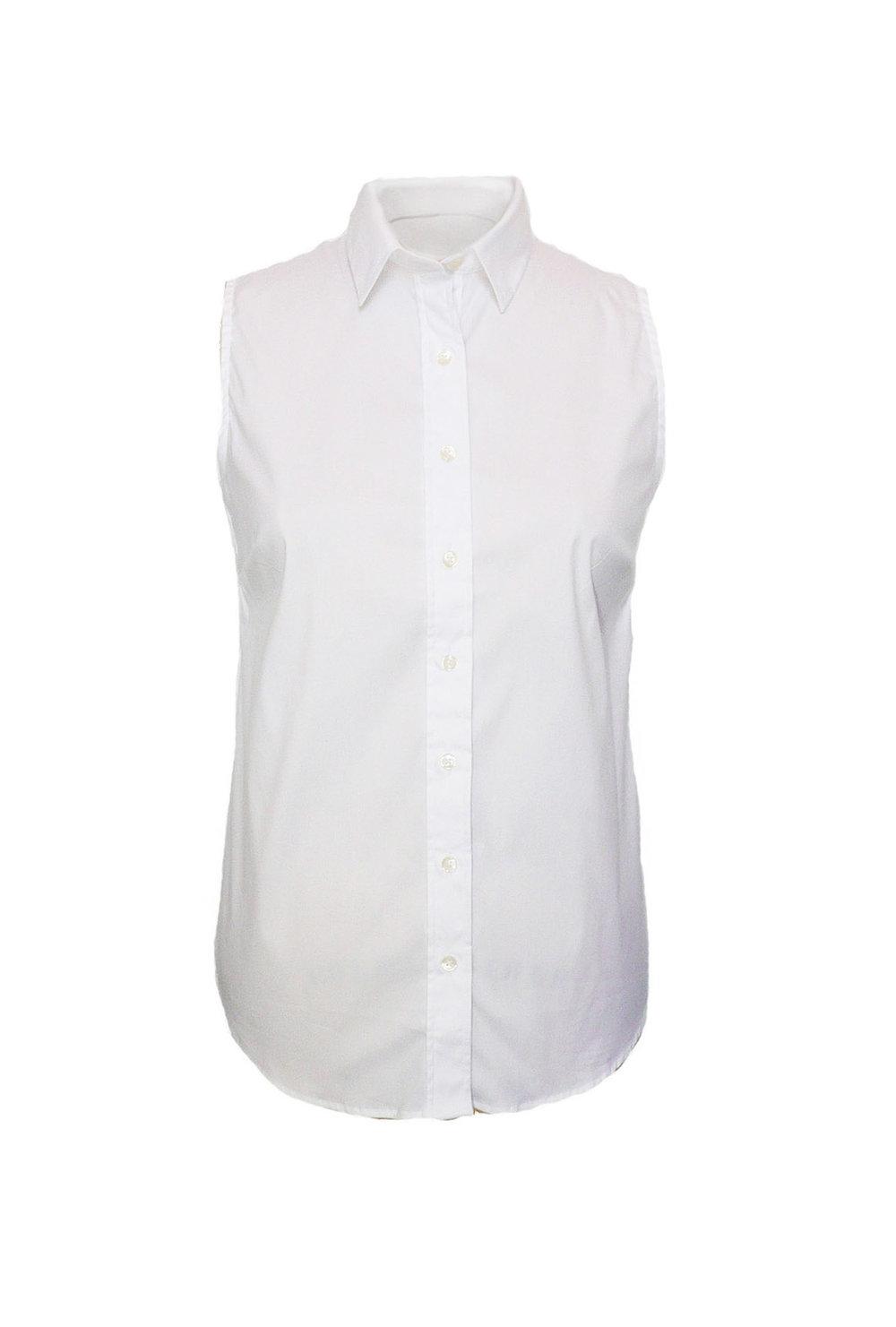 bls sleeveless cotton.jpg