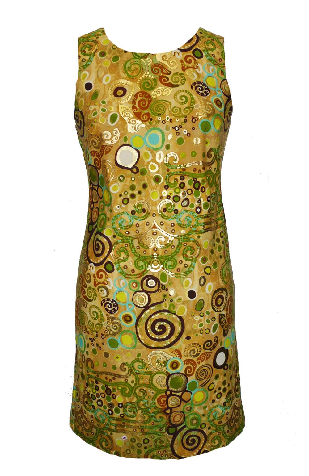 dress gold foil shift.jpg