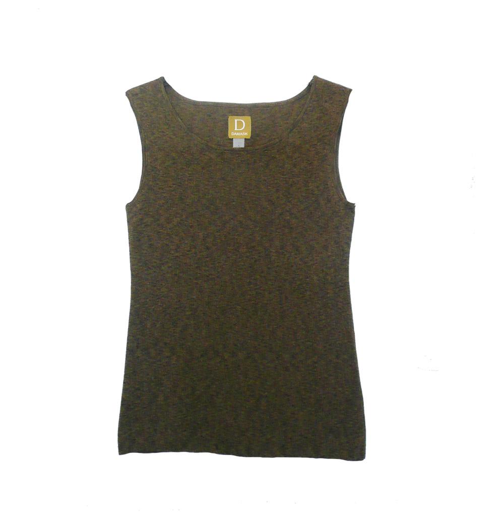 knit tank olive heather.jpg