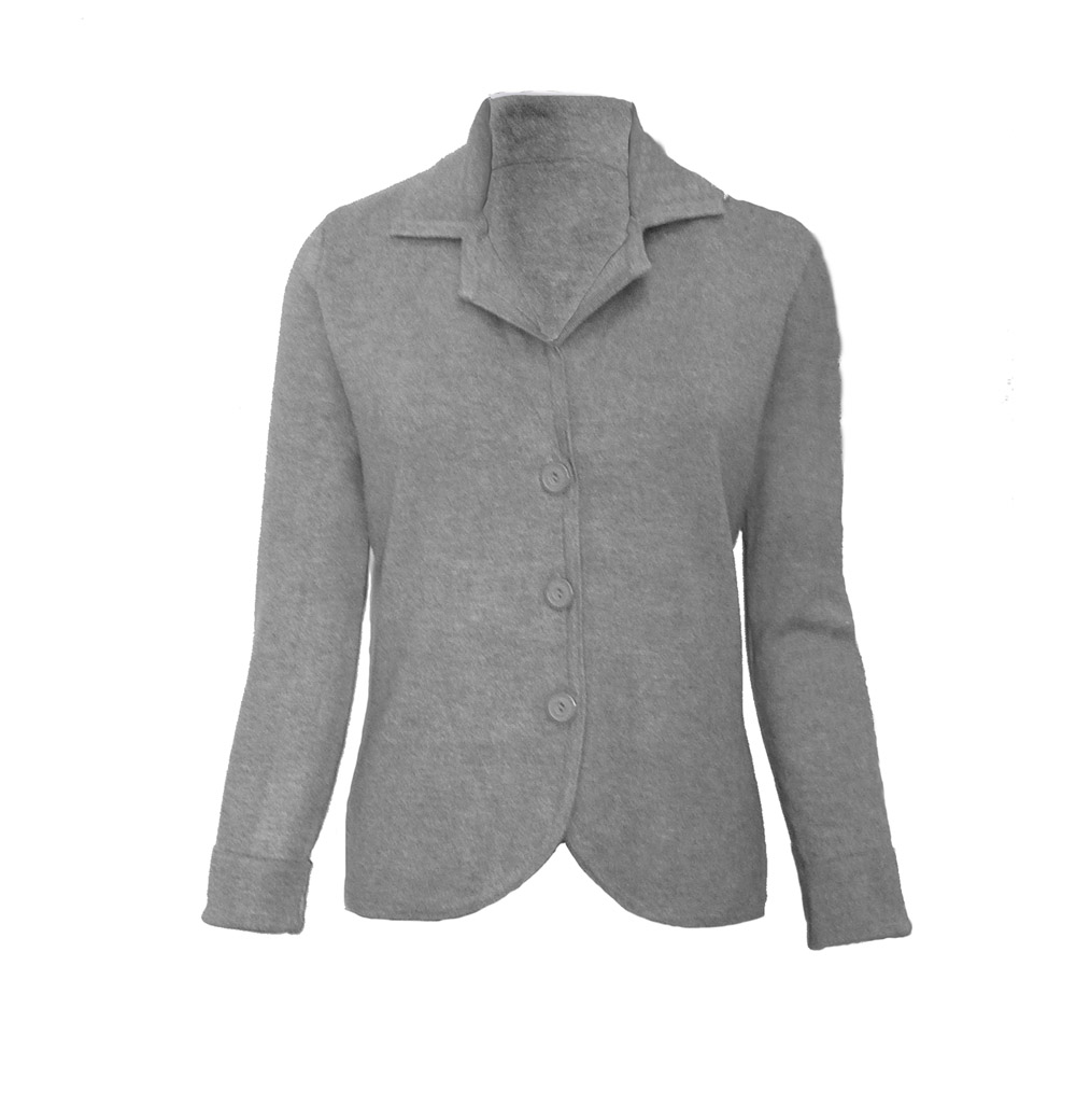jkt grey sweater.jpg