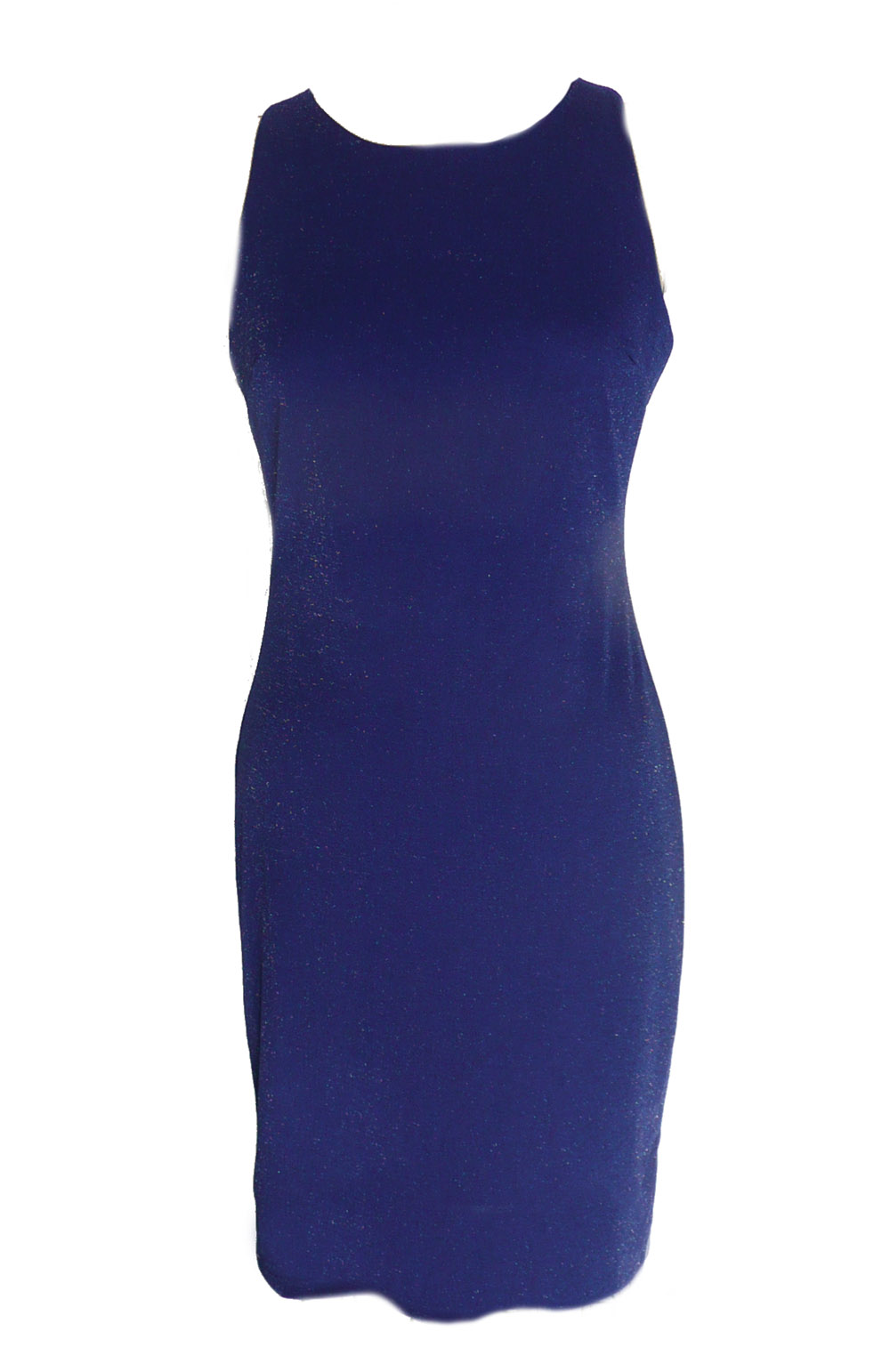 dress royal shimmer tank.jpg