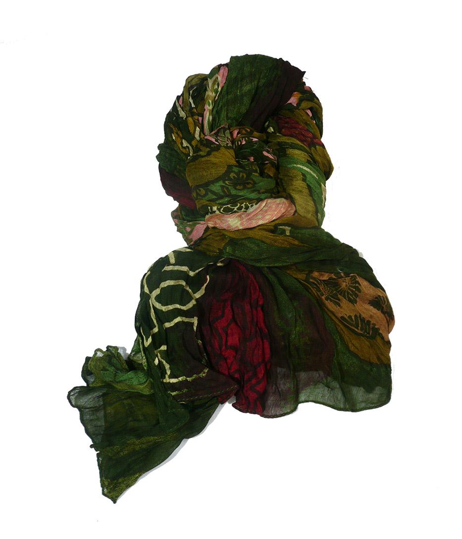 scarf olv red.jpg