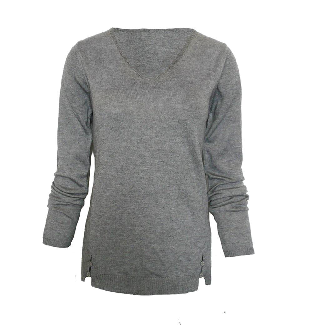 knt grey v neck.jpg