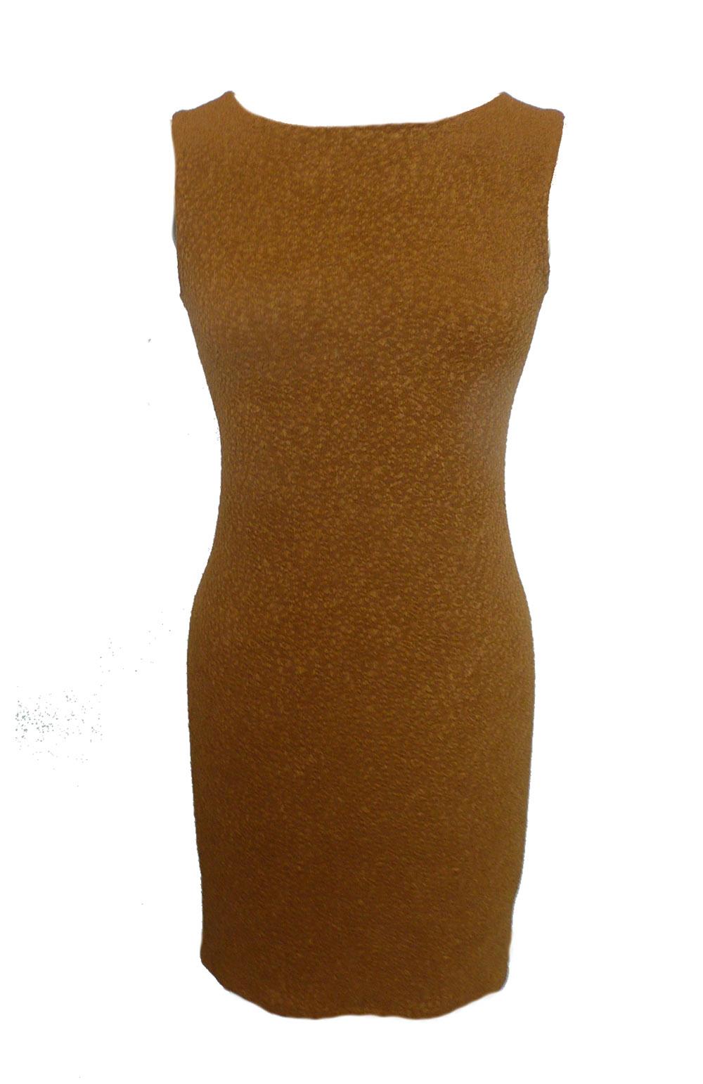 dress eva pebble chemise.jpg