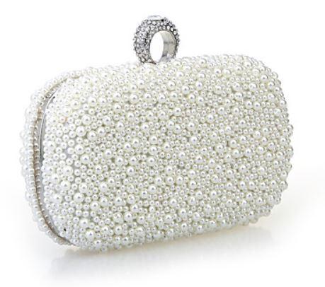 pearl clutch.JPG