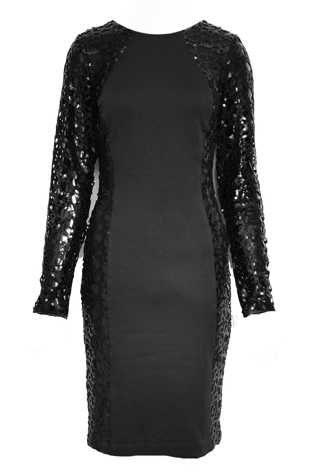 dress blk sequin combo.jpg