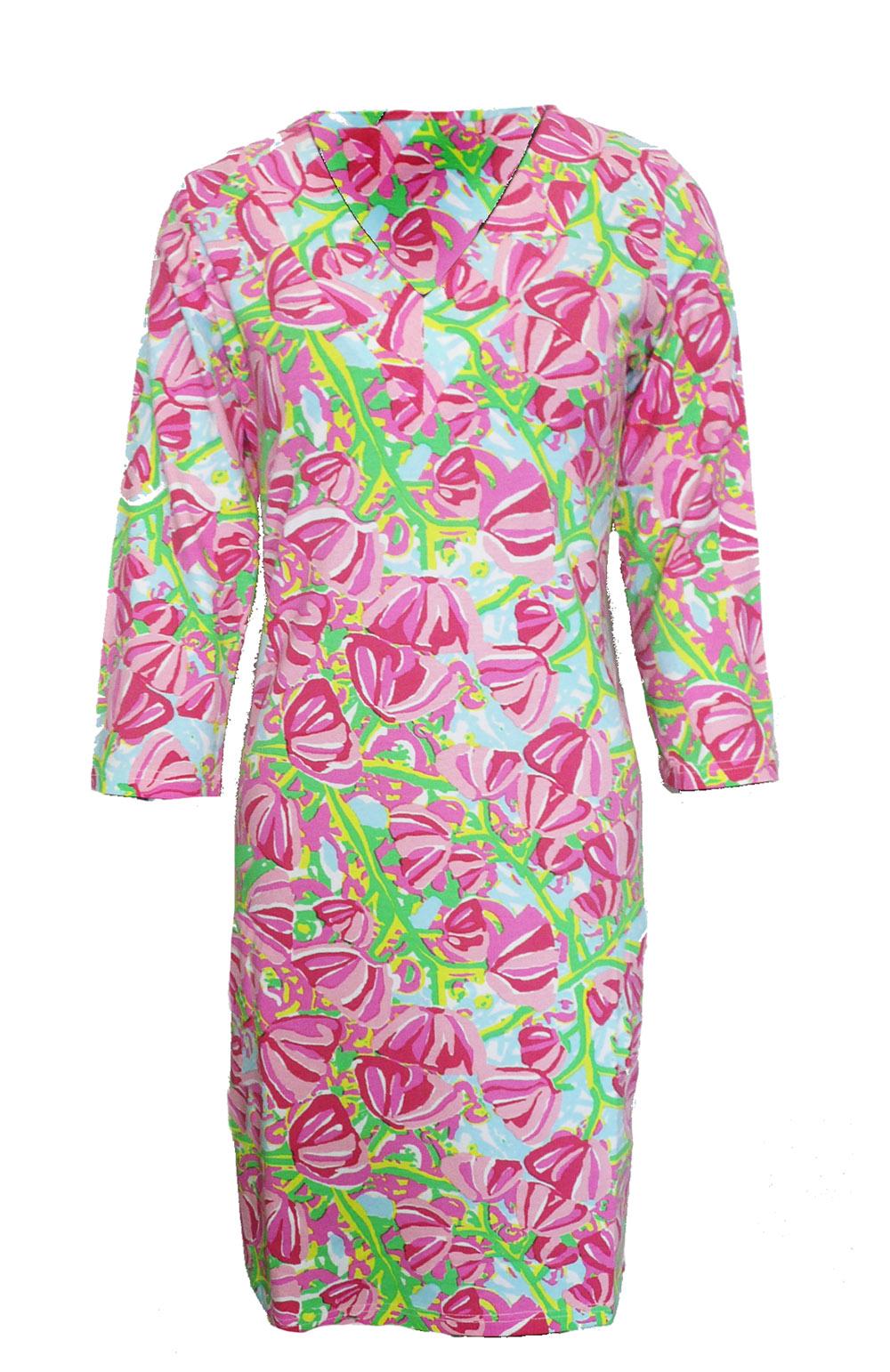dress cotton pnk prnt.jpg