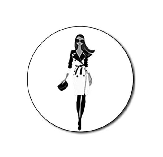 enjoy outfit icon 2.jpg