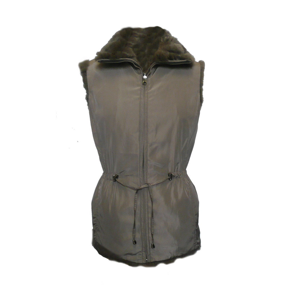 jkt reverse fur vest tan.jpg