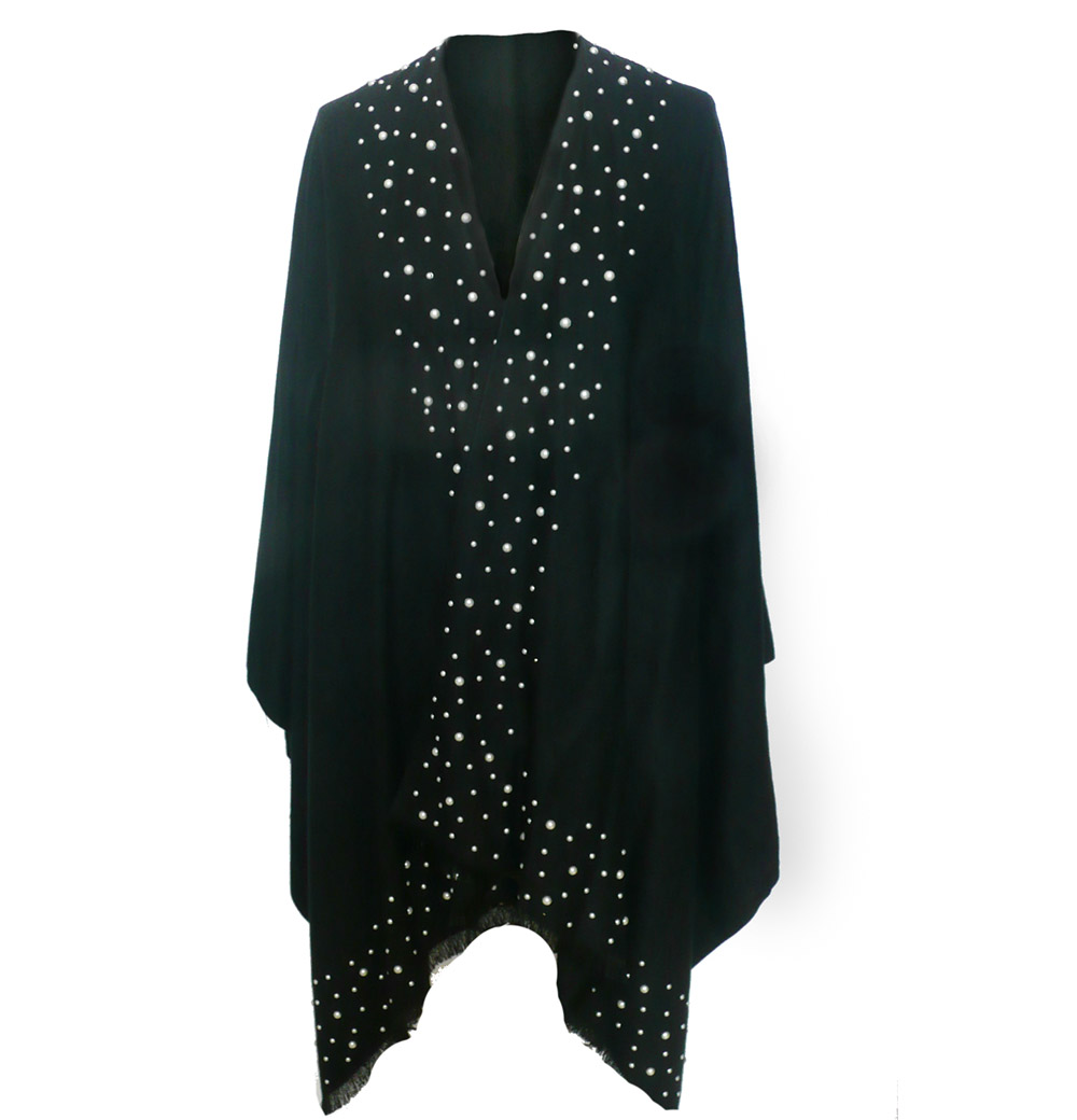 cape black with pearls.jpg