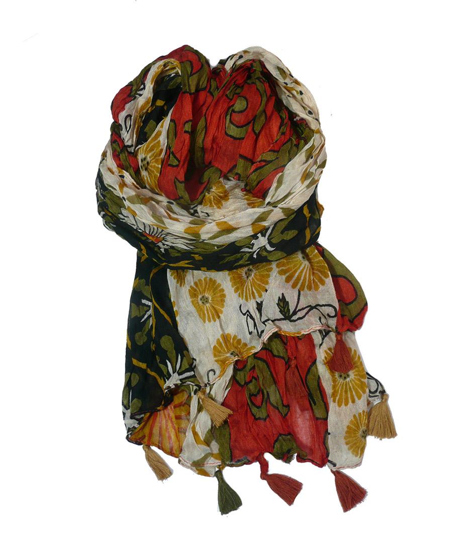 scarf tassels red olv.jpg