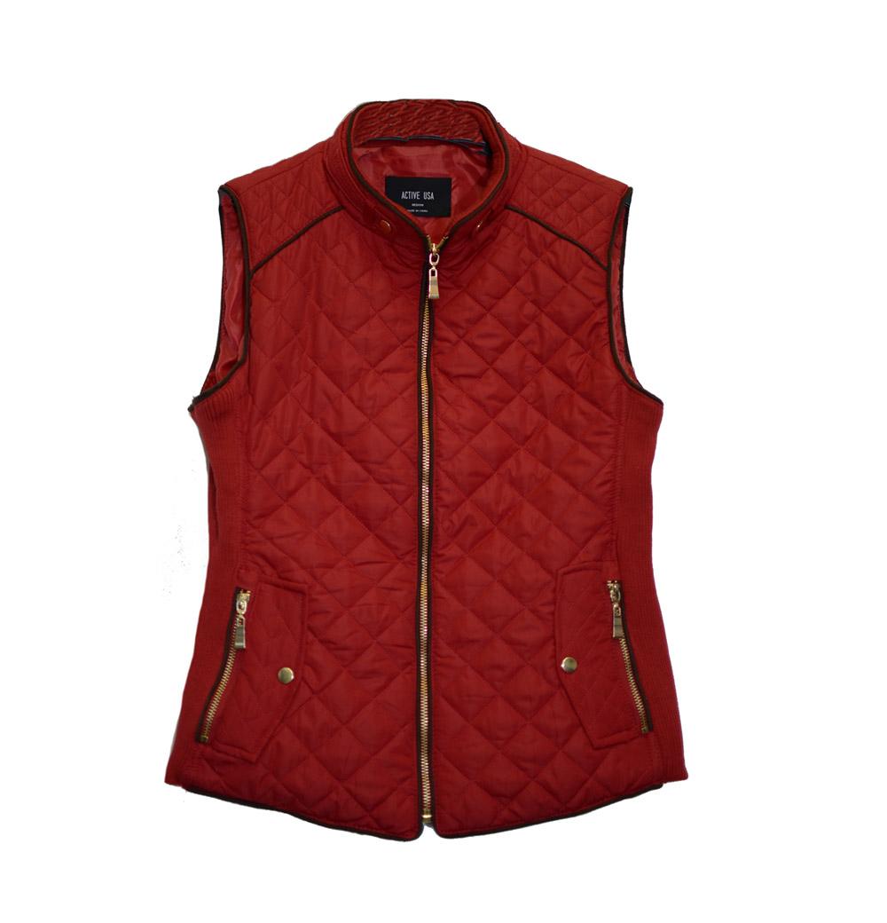 vest red quilt.jpg
