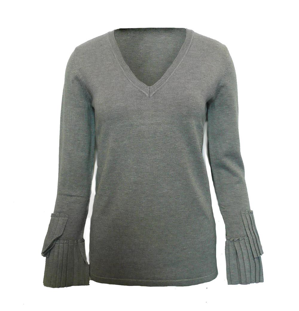 knt grey pleat sl.jpg