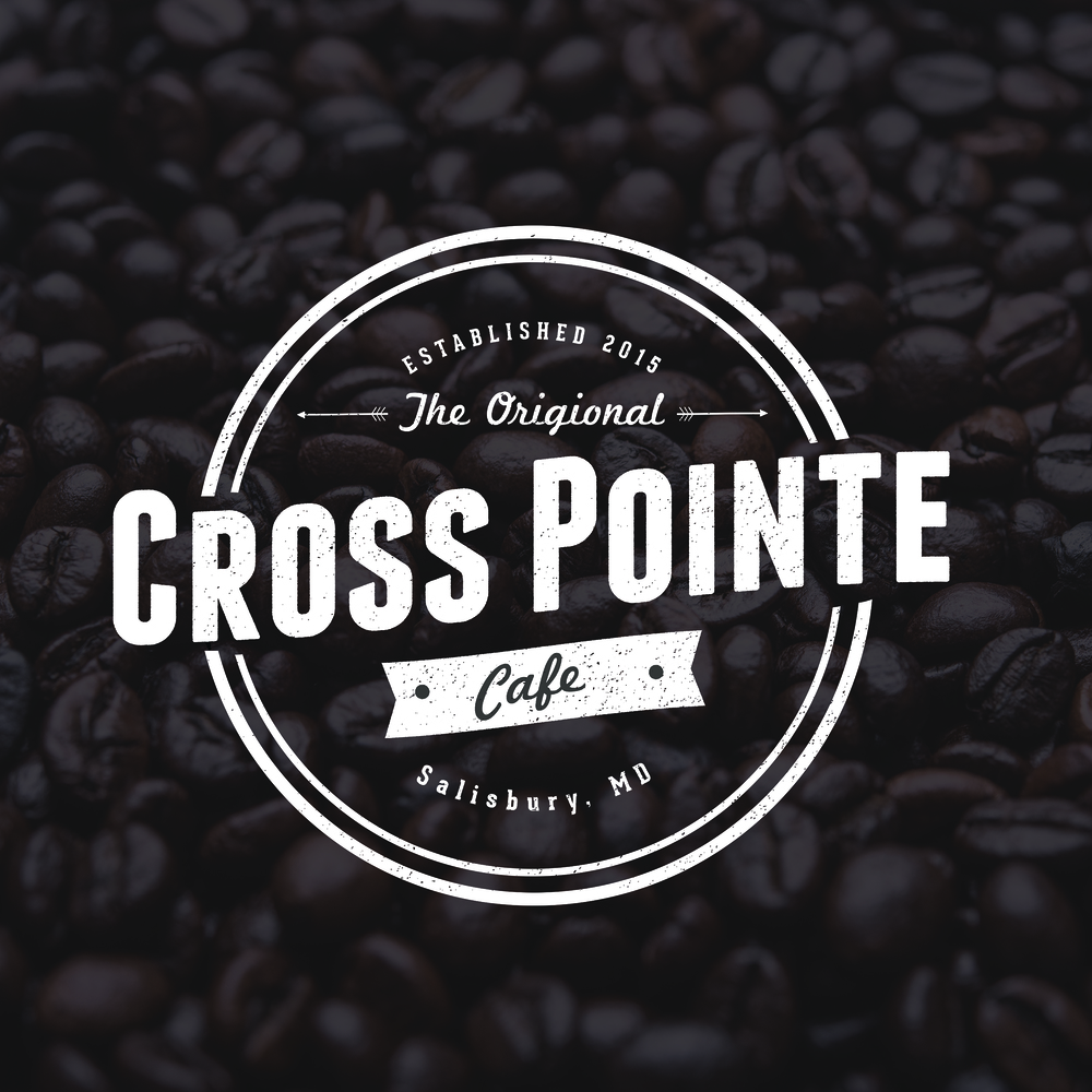 CrossPointe CafeMockup.jpg