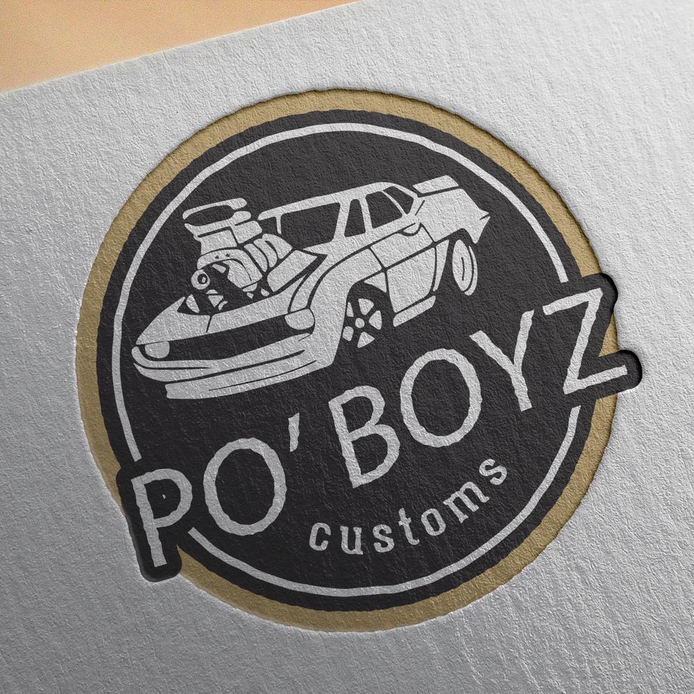 PoBoyzMockup.jpg