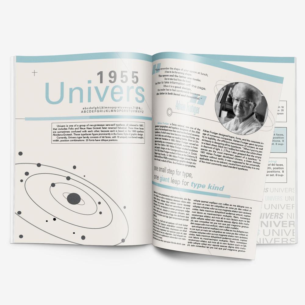 UniversMockup.jpg