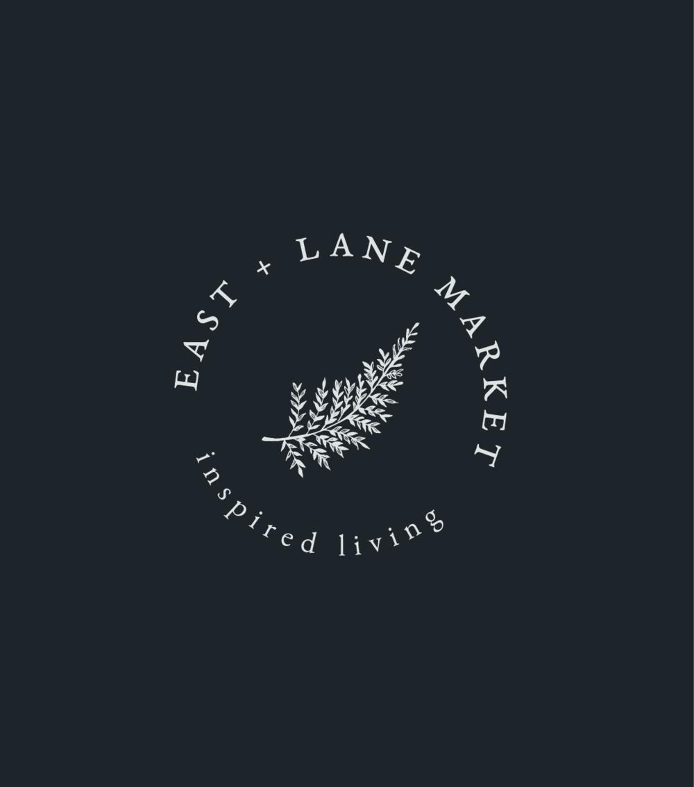E&L+branding2.png