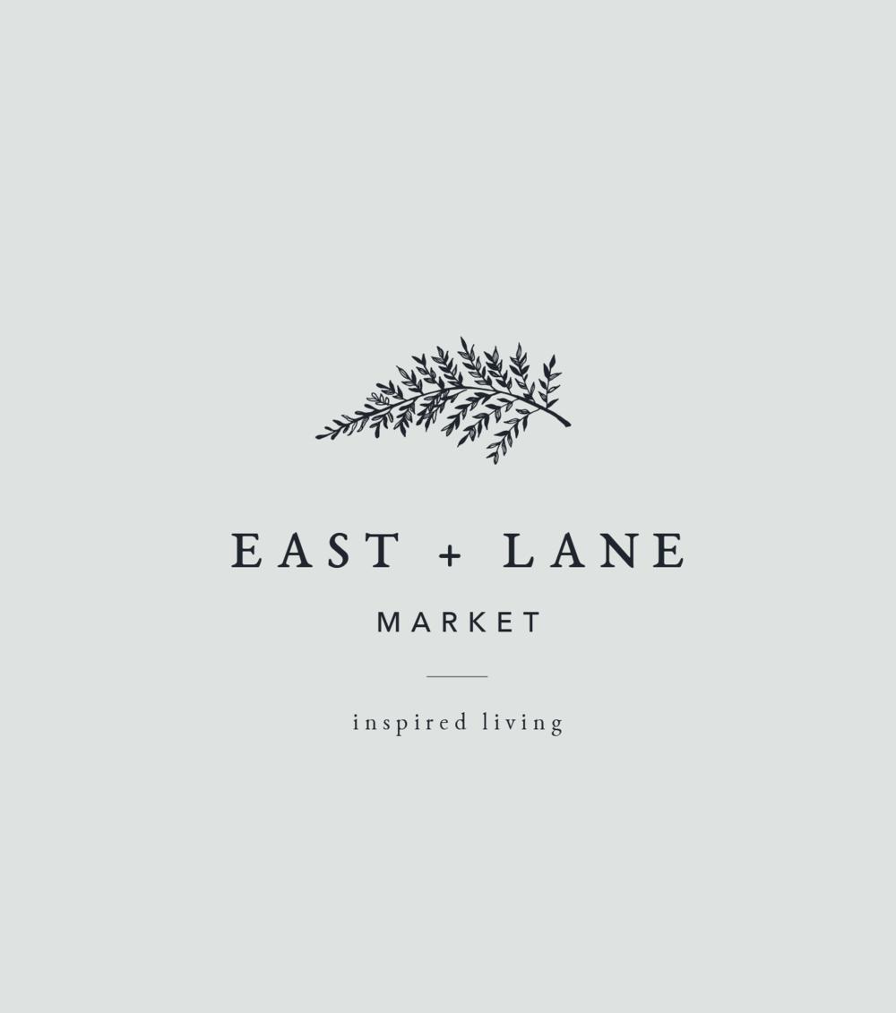 E+L logo.png